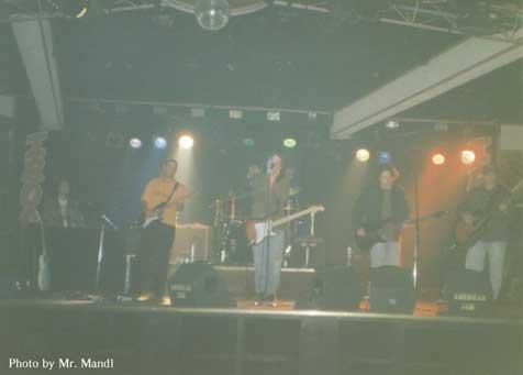 I-rock-04