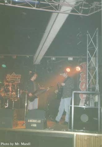 Irock-06