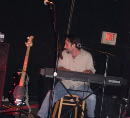 Reunion-Show-pic-08