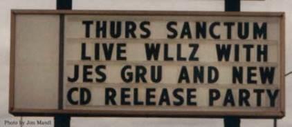 Sanctum-Sign